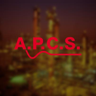 A.P.C.S.