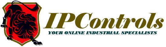 IPControls